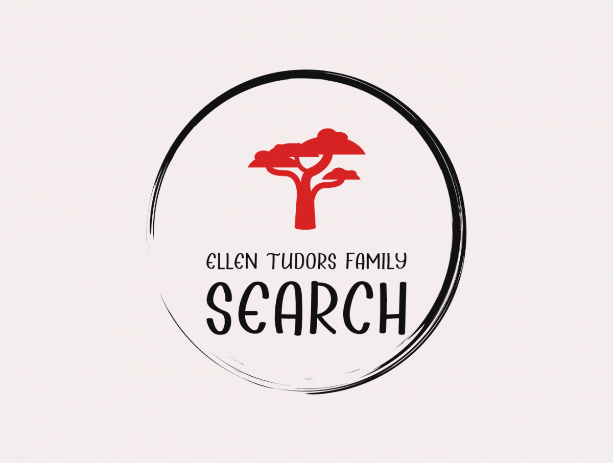 Family Searches – A Journey through time